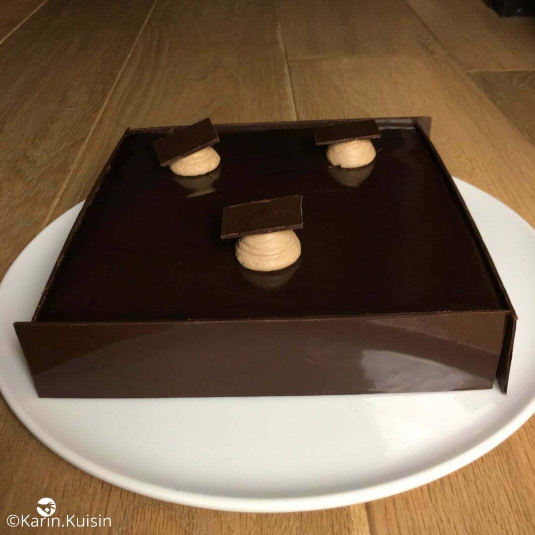 carré sans gluten chocolat final