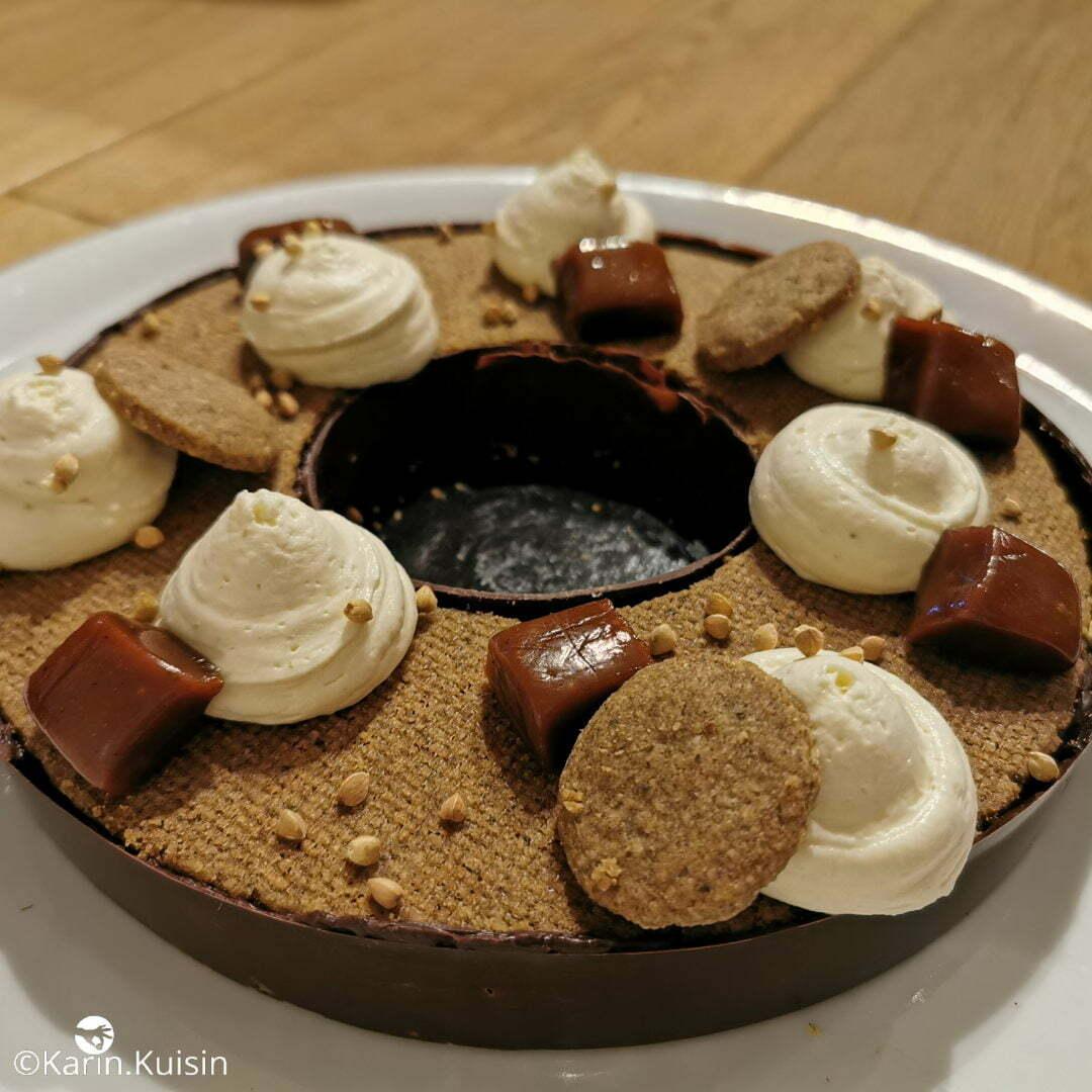 sarrasin chocolat caramel final