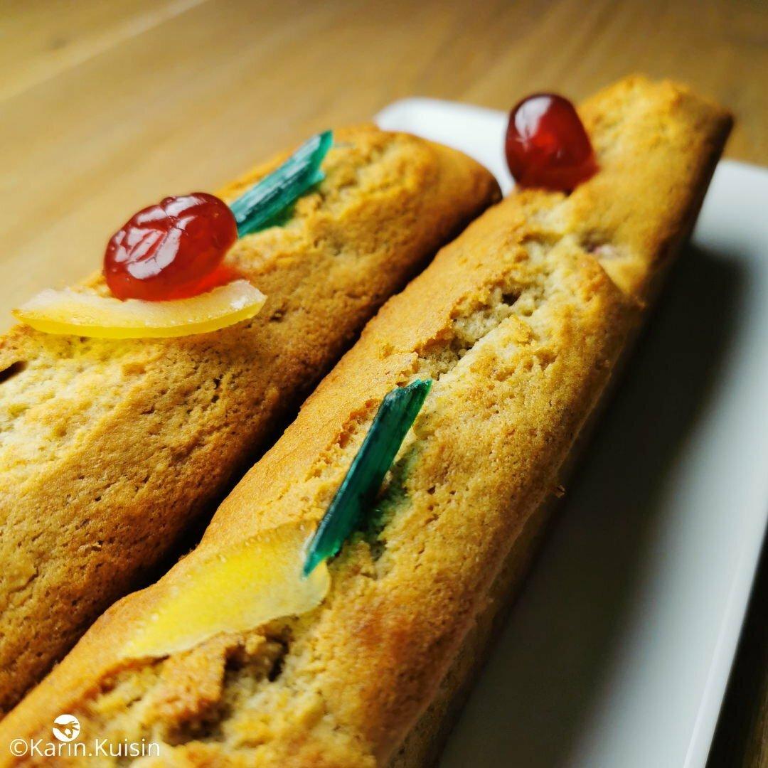 cake fruit confit final