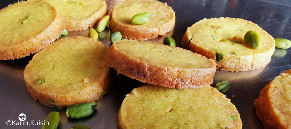 biscuit pistache safran final