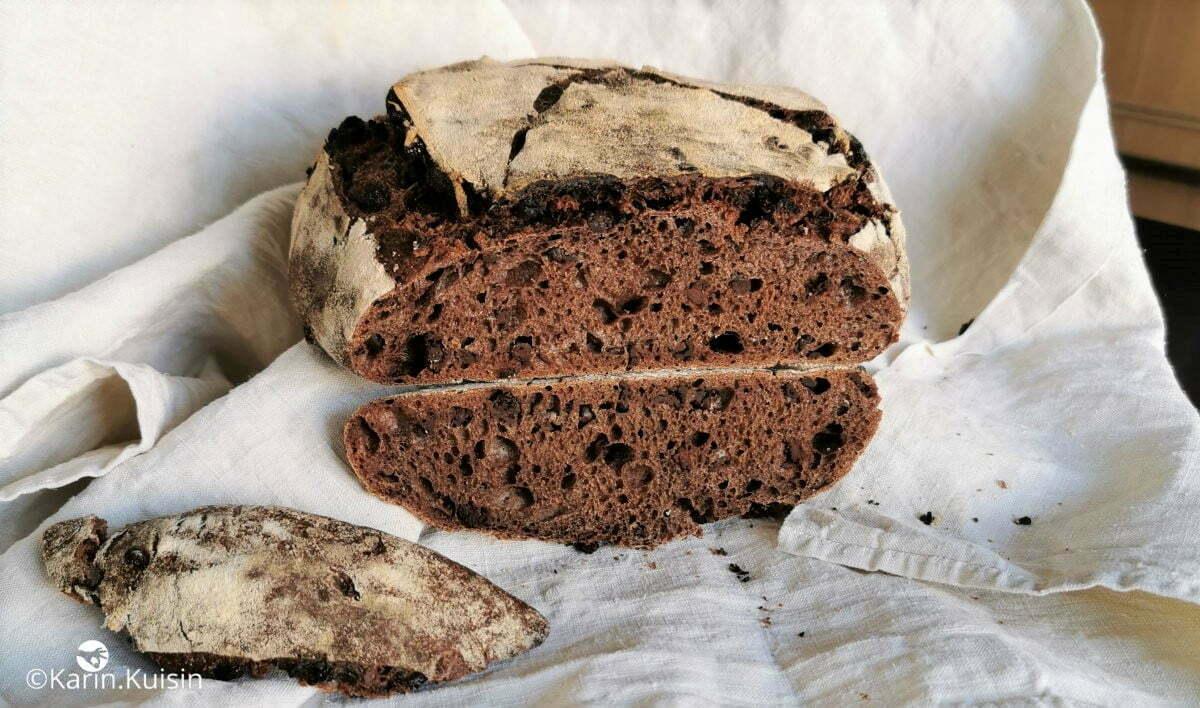 pain cacao chocolat final
