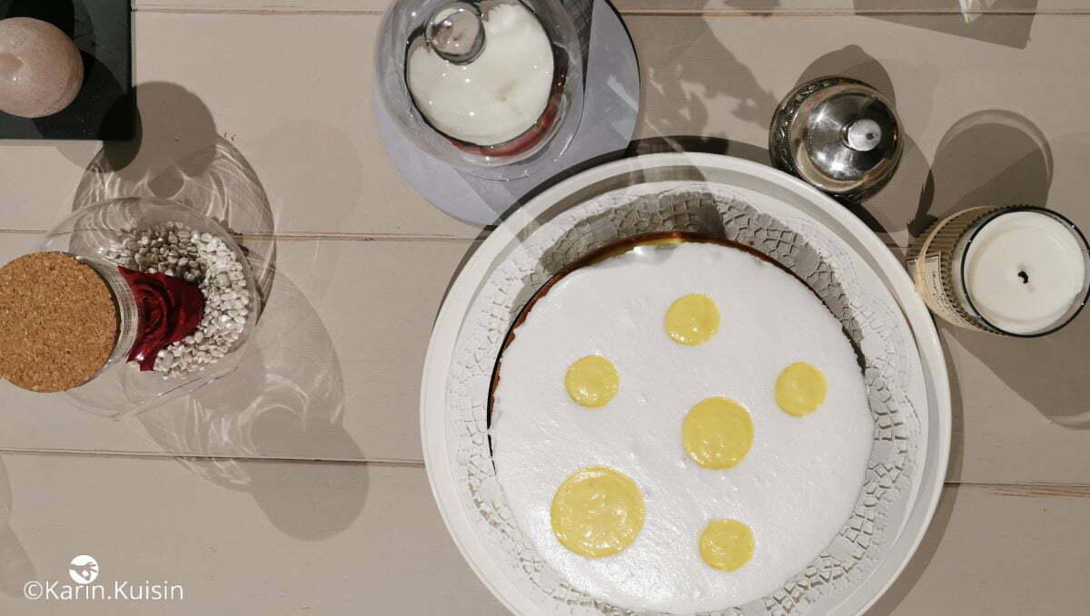 tarte au citron François Perret final