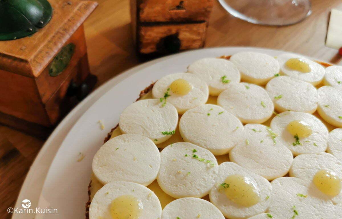 tarte citron yuzu final