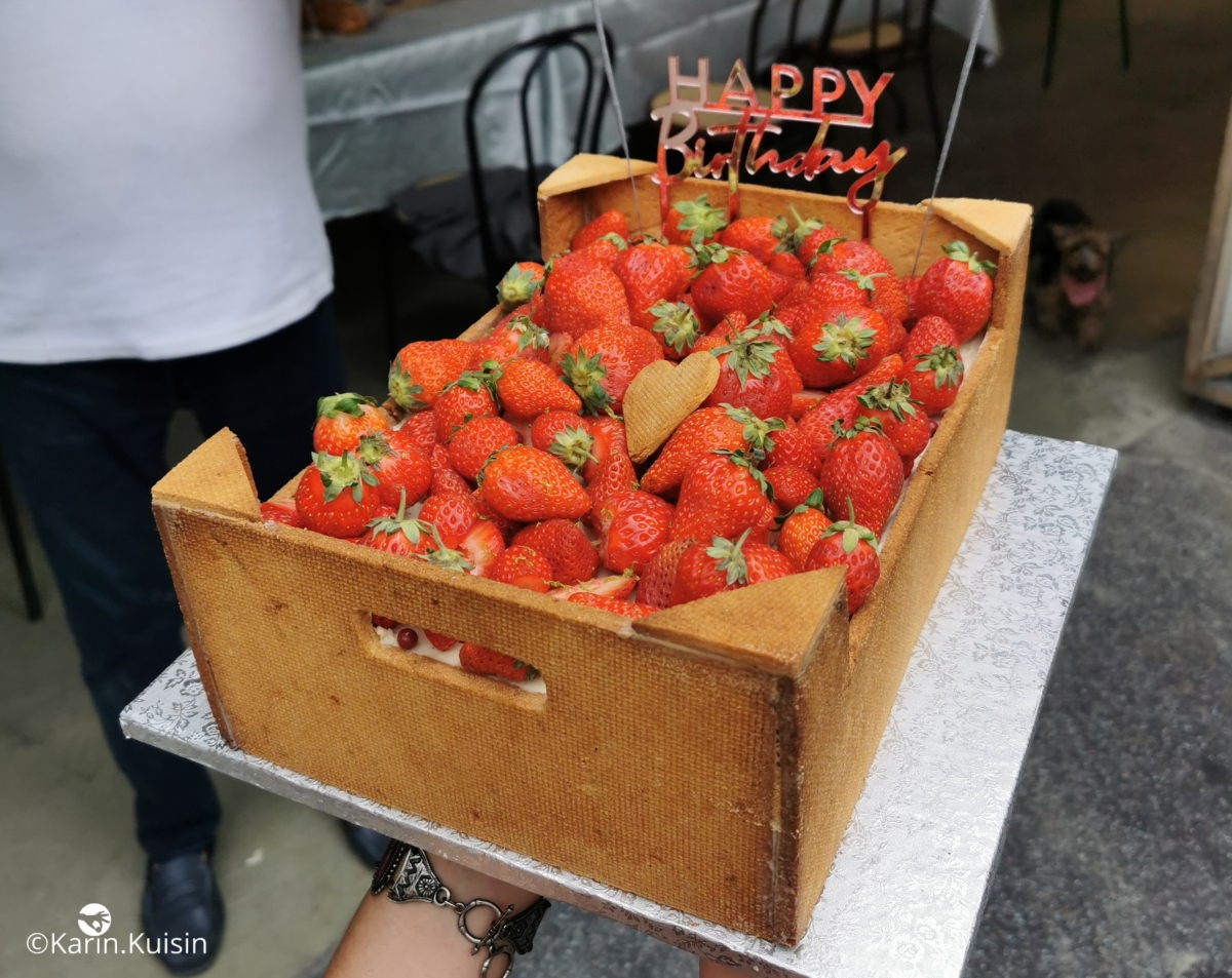 fraisier cagette final
