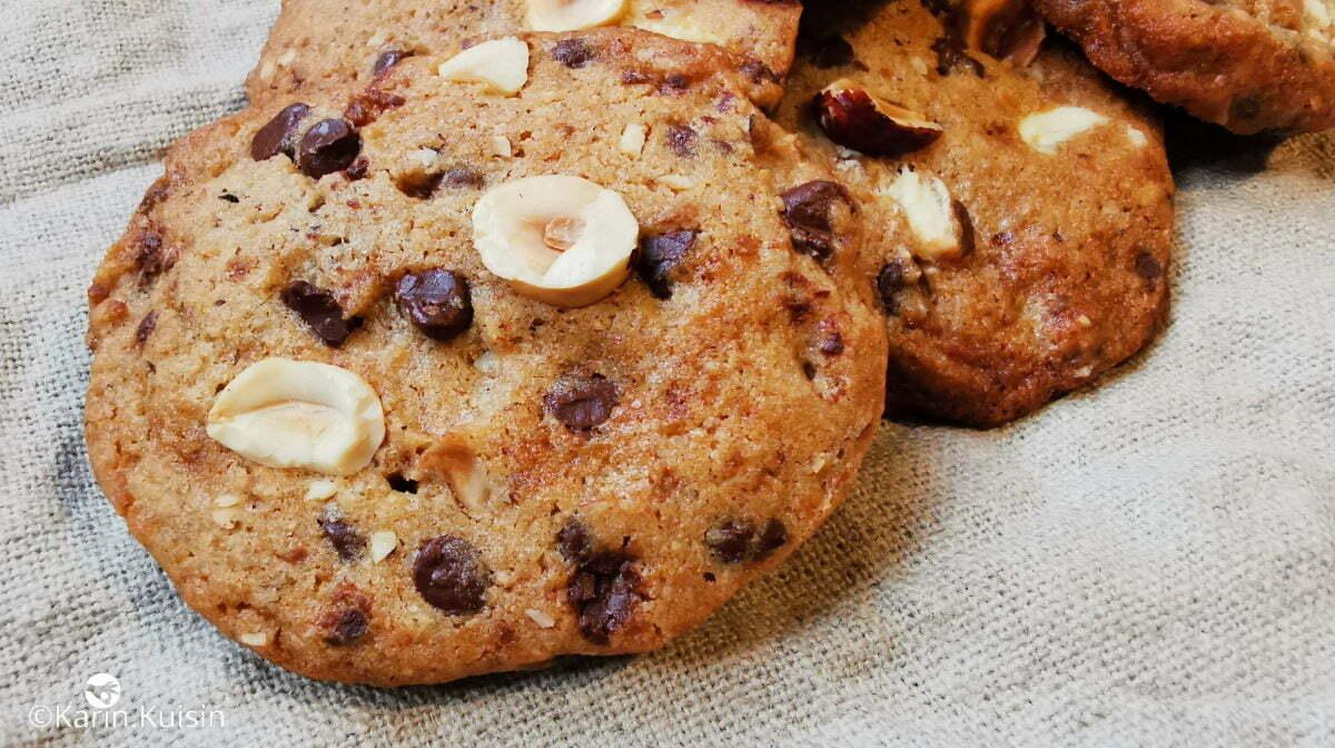 pookie cookie final