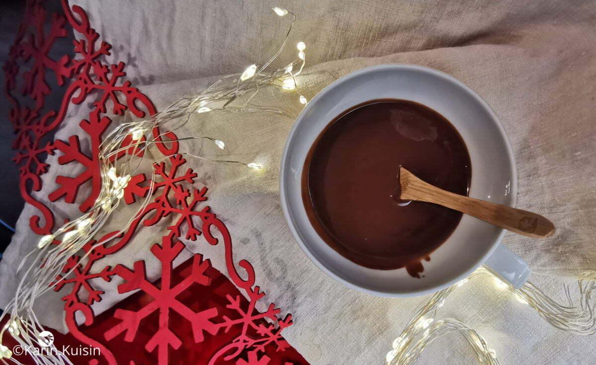 chocolat chaud final