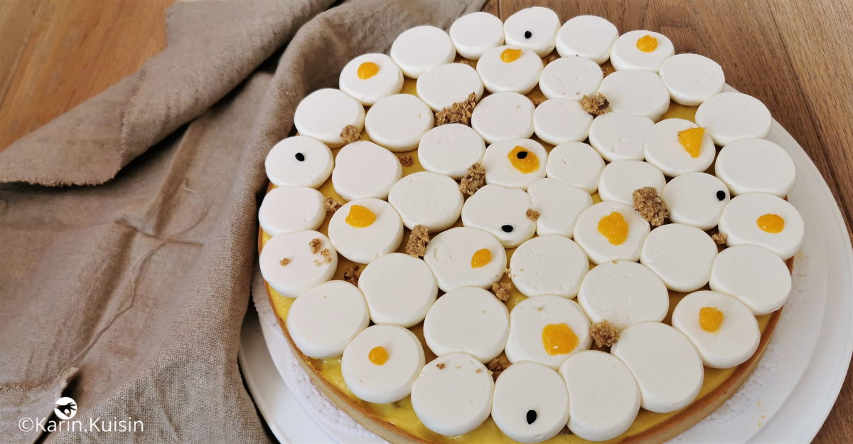 tarte exotique anniversaire final